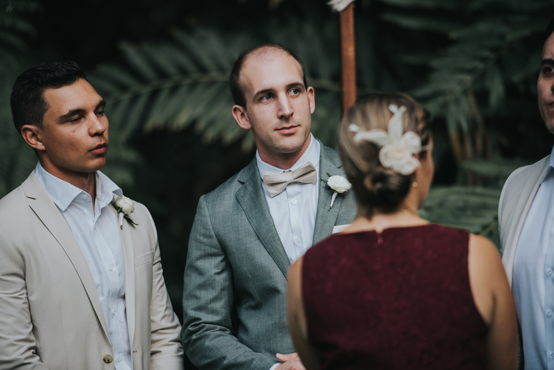 Brisbane Wedding Photographer | Beautiful intimate elopement photography-15.jpg