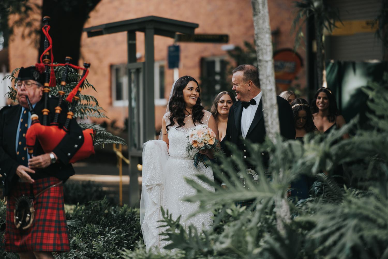 Brisbane Wedding Photographer | Beautiful intimate elopement photography-16.jpg