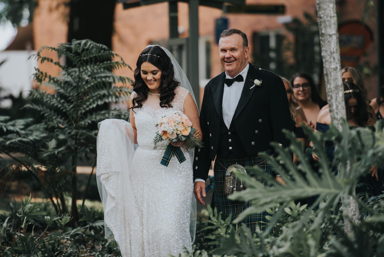 Brisbane Wedding Photographer | Beautiful intimate elopement photography-17.jpg