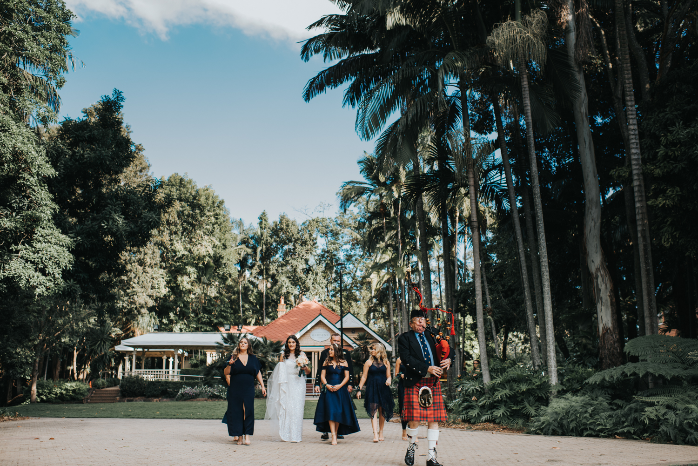 Brisbane Wedding Photographer | Beautiful intimate elopement photography-18.jpg