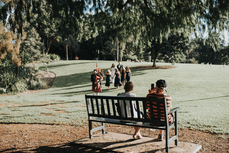 Brisbane Wedding Photographer | Beautiful intimate elopement photography-19.jpg