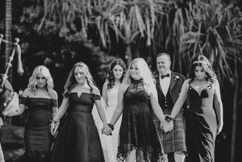 Brisbane Wedding Photographer | Beautiful intimate elopement photography-20.jpg
