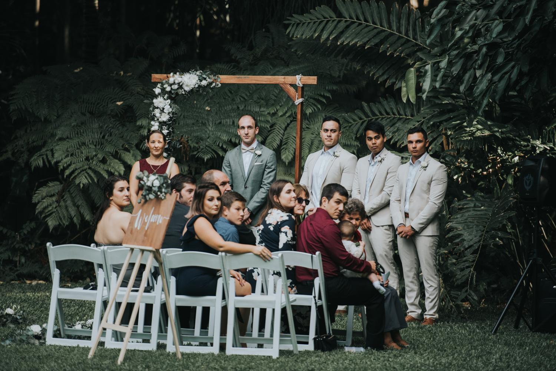 Brisbane Wedding Photographer | Beautiful intimate elopement photography-21.jpg