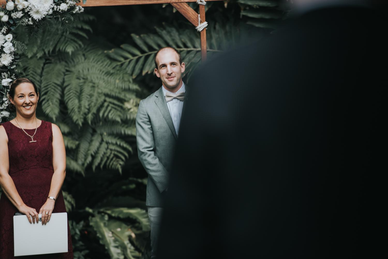 Brisbane Wedding Photographer | Beautiful intimate elopement photography-23.jpg