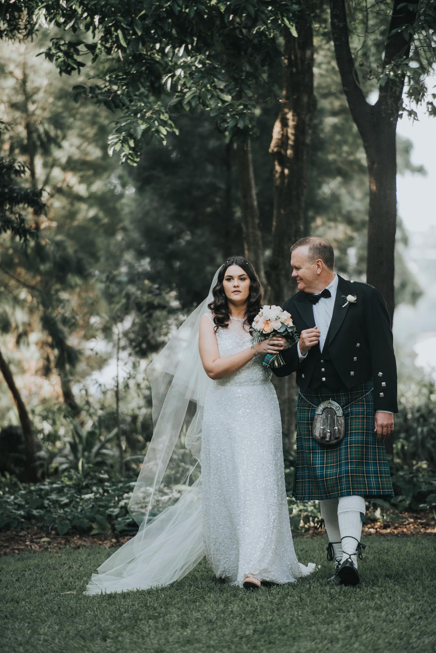 Brisbane Wedding Photographer | Beautiful intimate elopement photography-22.jpg
