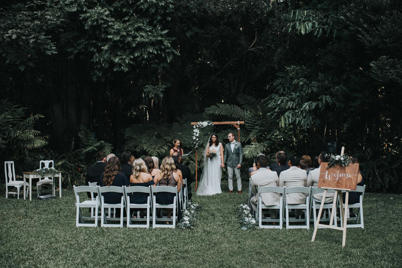 Brisbane Wedding Photographer | Beautiful intimate elopement photography-25.jpg