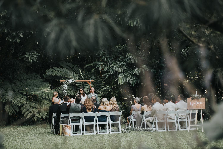 Brisbane Wedding Photographer | Beautiful intimate elopement photography-27.jpg