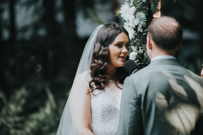 Brisbane Wedding Photographer | Beautiful intimate elopement photography-28.jpg