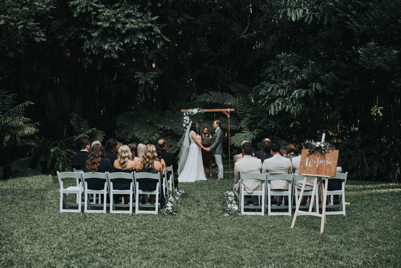 Brisbane Wedding Photographer | Beautiful intimate elopement photography-29.jpg