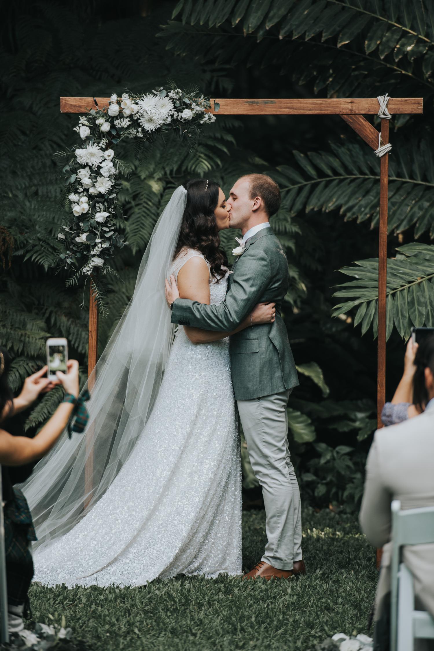 Brisbane Wedding Photographer | Beautiful intimate elopement photography-30.jpg