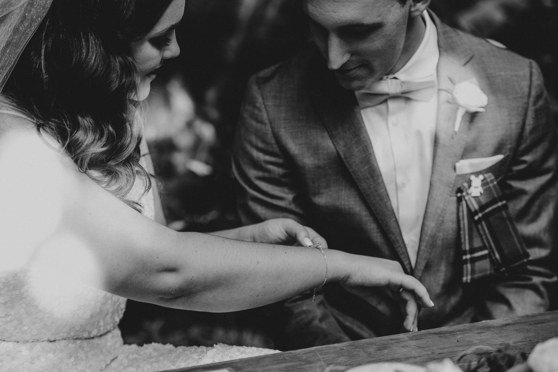 Brisbane Wedding Photographer | Beautiful intimate elopement photography-31.jpg