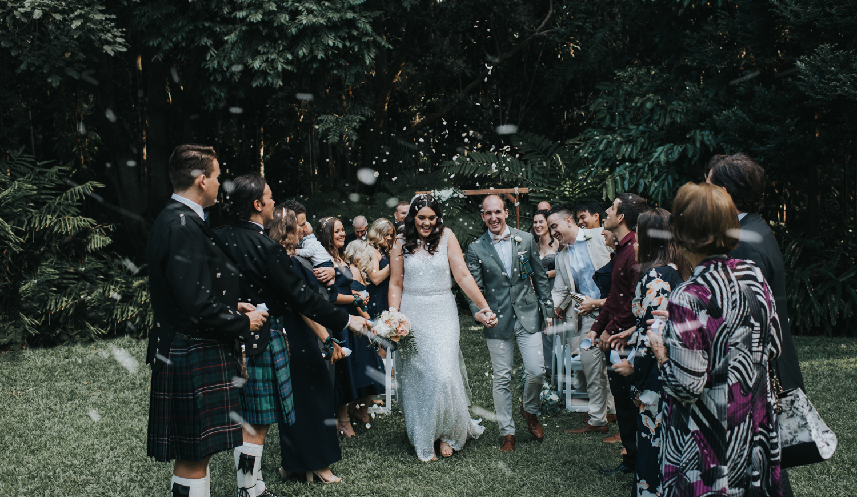 Brisbane Wedding Photographer | Beautiful intimate elopement photography-32.jpg