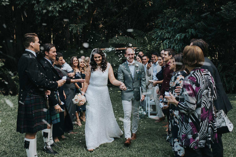 Brisbane Wedding Photographer | Beautiful intimate elopement photography-33.jpg
