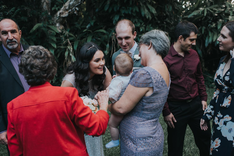 Brisbane Wedding Photographer | Beautiful intimate elopement photography-35.jpg