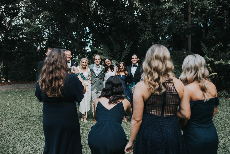 Brisbane Wedding Photographer | Beautiful intimate elopement photography-37.jpg