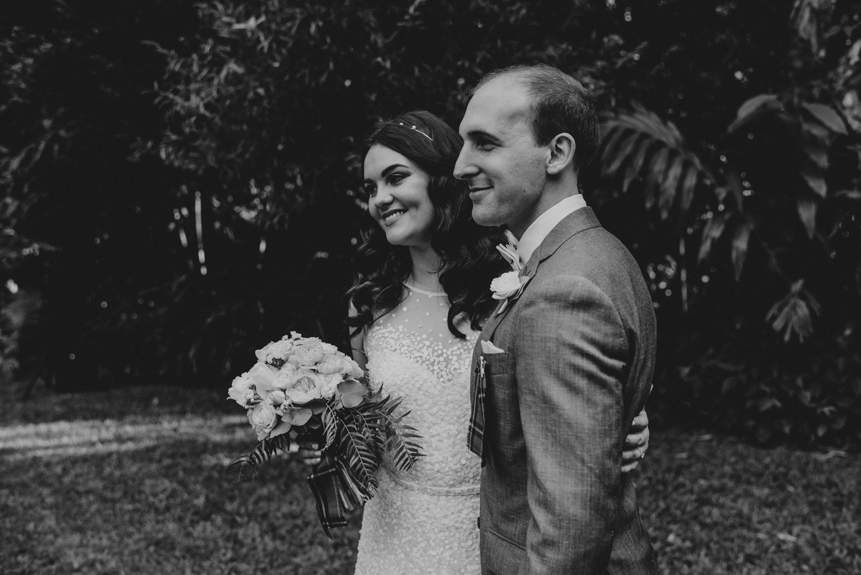 Brisbane Wedding Photographer | Beautiful intimate elopement photography-38.jpg