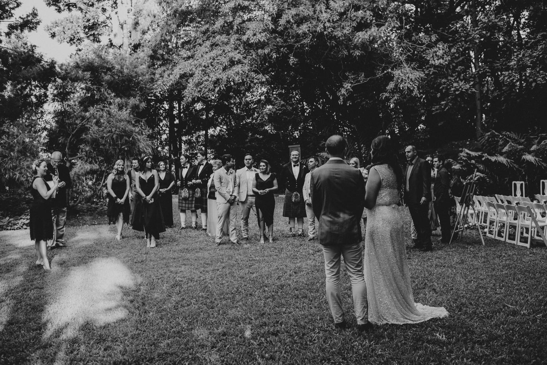 Brisbane Wedding Photographer | Beautiful intimate elopement photography-40.jpg