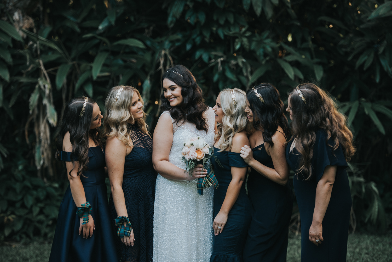Brisbane Wedding Photographer | Beautiful intimate elopement photography-42.jpg
