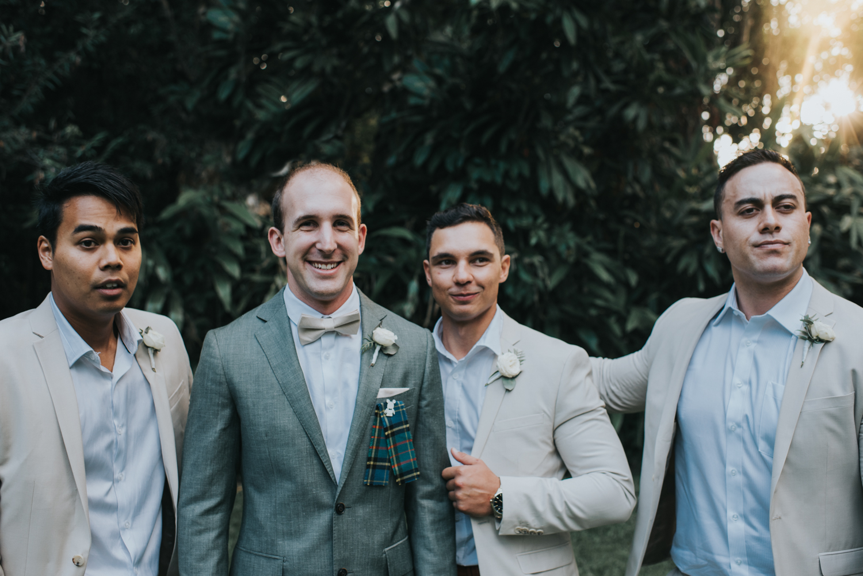 Brisbane Wedding Photographer | Beautiful intimate elopement photography-41.jpg