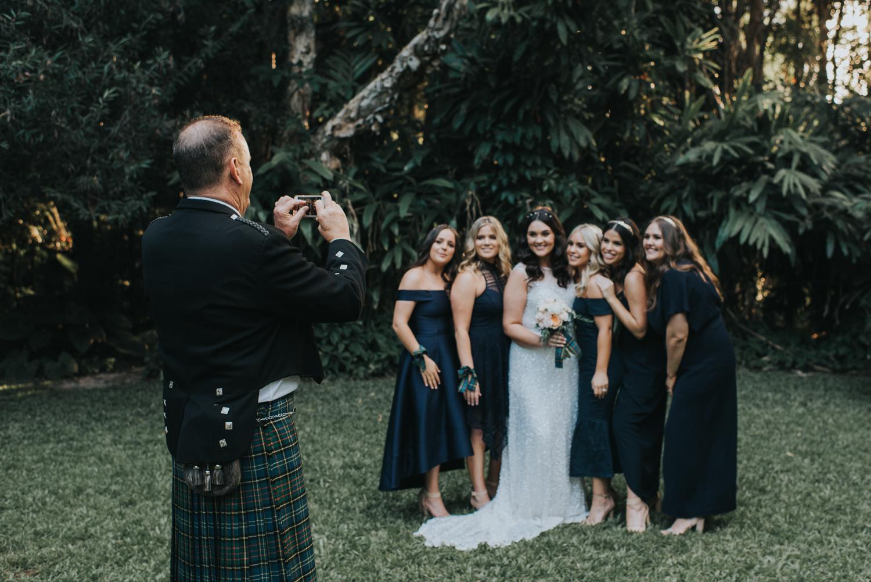 Brisbane Wedding Photographer | Beautiful intimate elopement photography-43.jpg