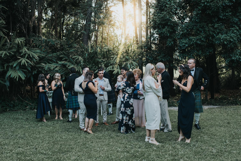 Brisbane Wedding Photographer | Beautiful intimate elopement photography-44.jpg