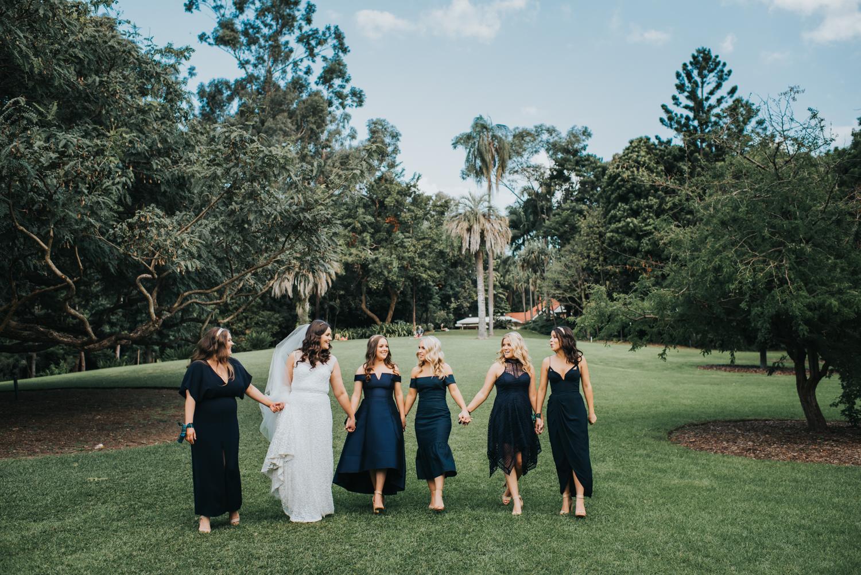 Brisbane Wedding Photographer | Beautiful intimate elopement photography-45.jpg