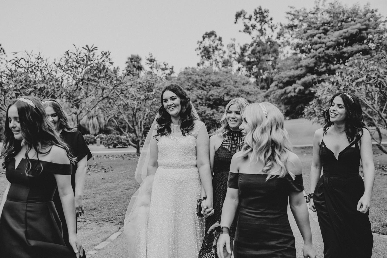 Brisbane Wedding Photographer | Beautiful intimate elopement photography-46.jpg