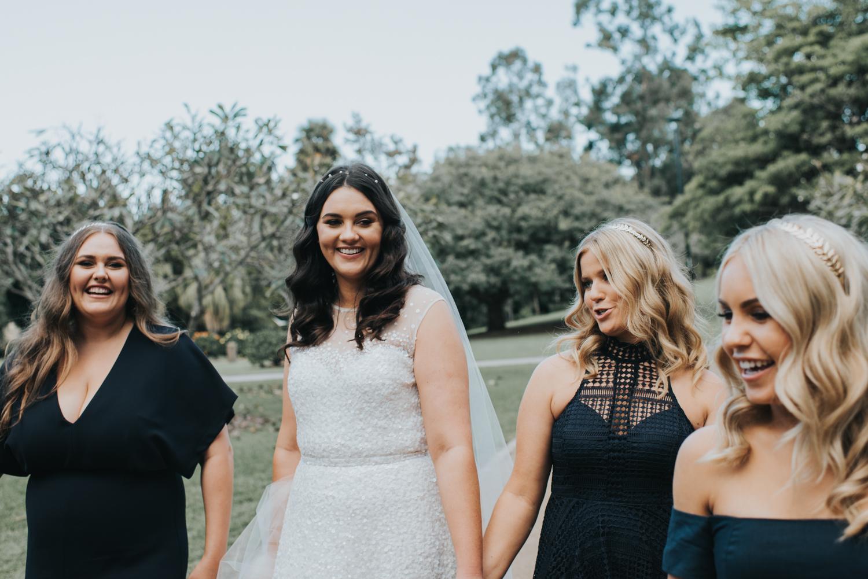 Brisbane Wedding Photographer | Beautiful intimate elopement photography-47.jpg
