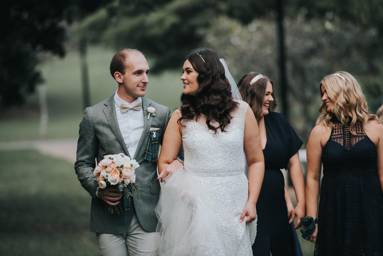 Brisbane Wedding Photographer | Beautiful intimate elopement photography-48.jpg