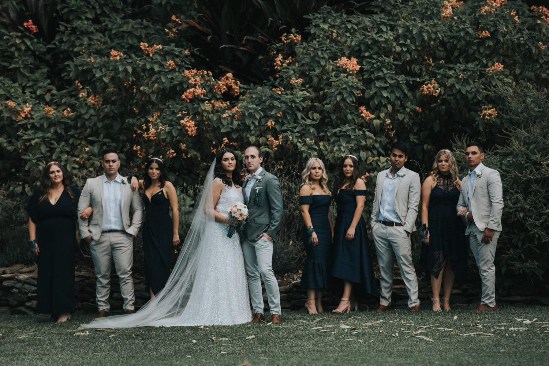 Brisbane Wedding Photographer | Beautiful intimate elopement photography-50.jpg