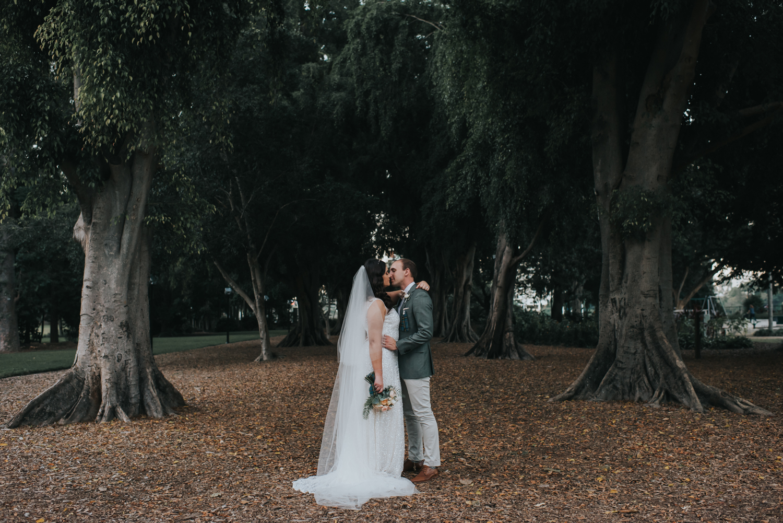 Brisbane Wedding Photographer | Beautiful intimate elopement photography-51.jpg