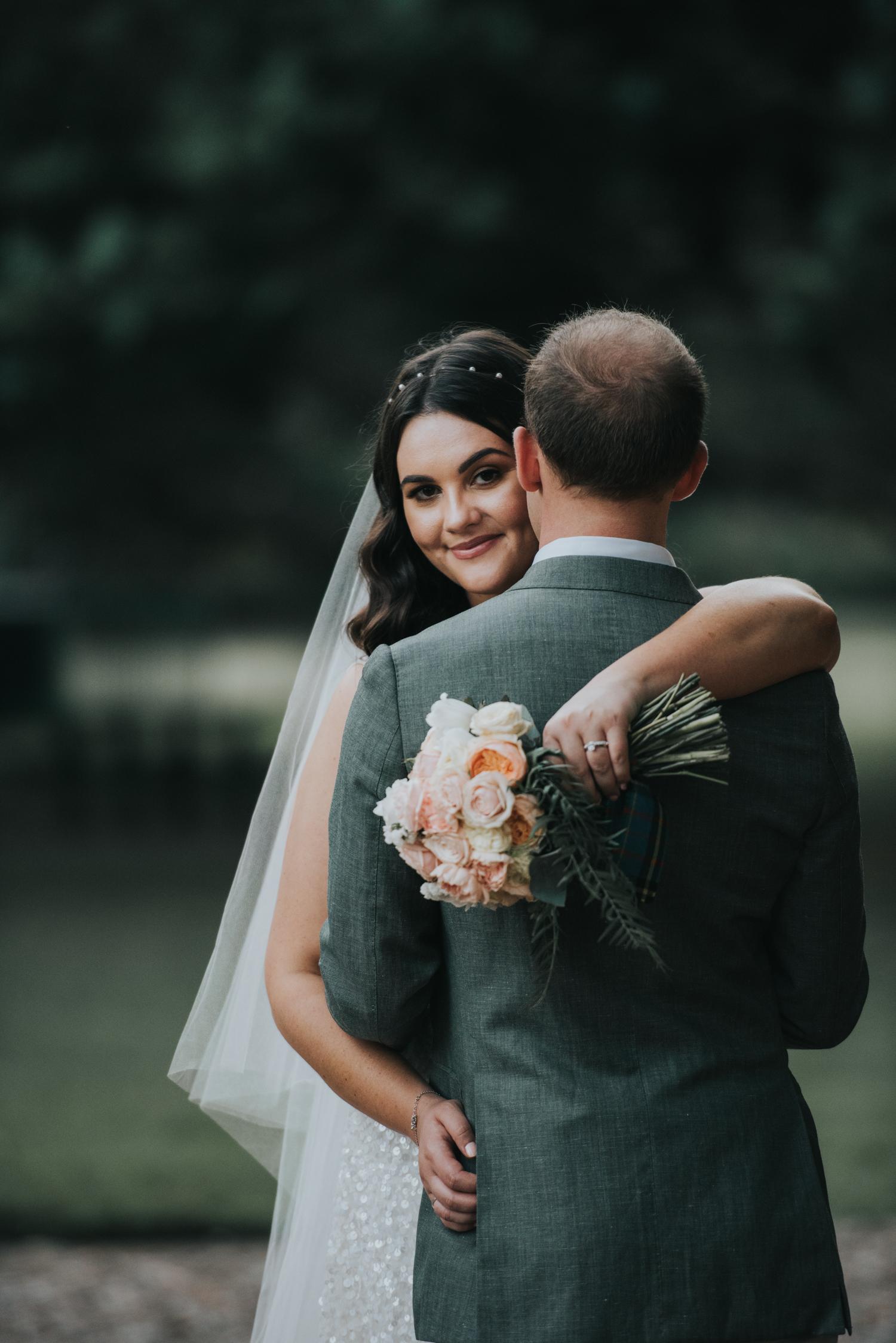 Brisbane Wedding Photographer | Beautiful intimate elopement photography-52.jpg