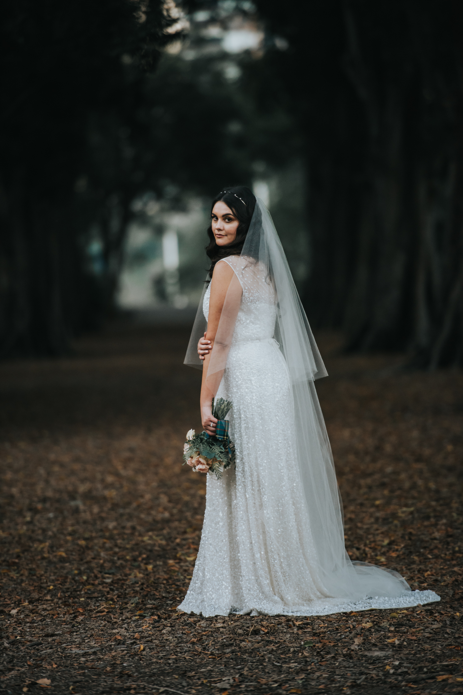 Brisbane Wedding Photographer | Beautiful intimate elopement photography-53.jpg