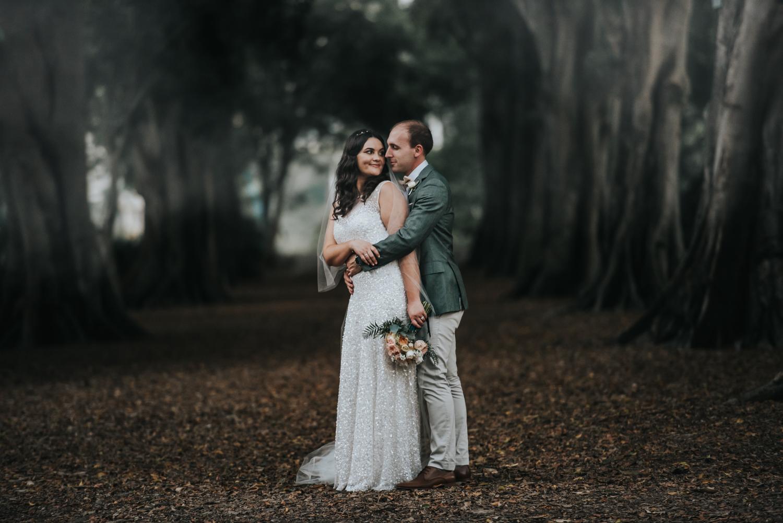 Brisbane Wedding Photographer | Beautiful intimate elopement photography-54.jpg
