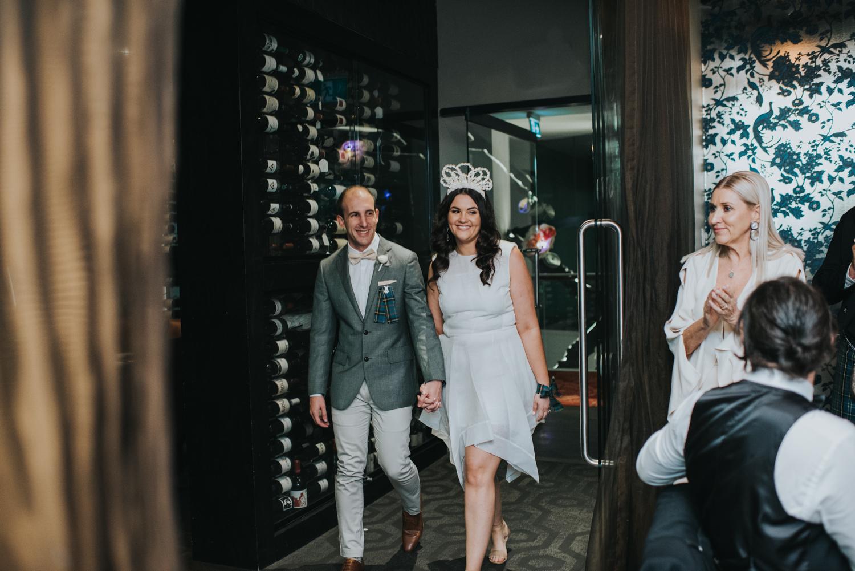 Brisbane Wedding Photographer | Beautiful intimate elopement photography-56.jpg