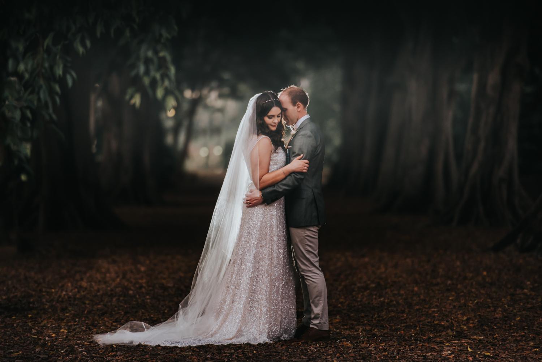 Brisbane Wedding Photographer | Beautiful intimate elopement photography-55.jpg