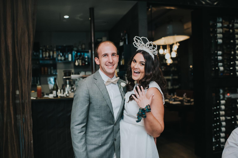 Brisbane Wedding Photographer | Beautiful intimate elopement photography-57.jpg