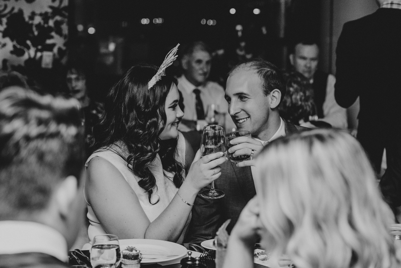 Brisbane Wedding Photographer | Beautiful intimate elopement photography-59.jpg
