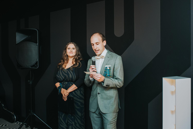 Brisbane Wedding Photographer | Beautiful intimate elopement photography-61.jpg