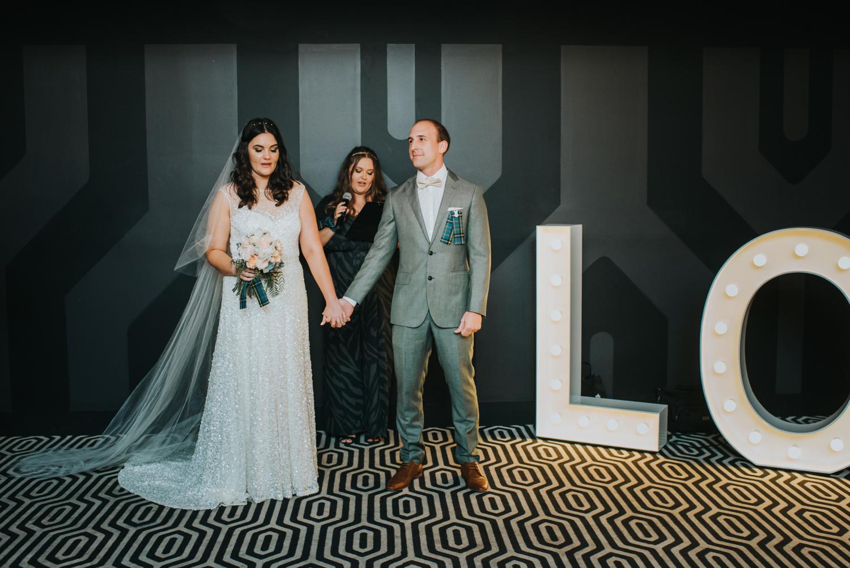 Brisbane Wedding Photographer | Beautiful intimate elopement photography-65.jpg