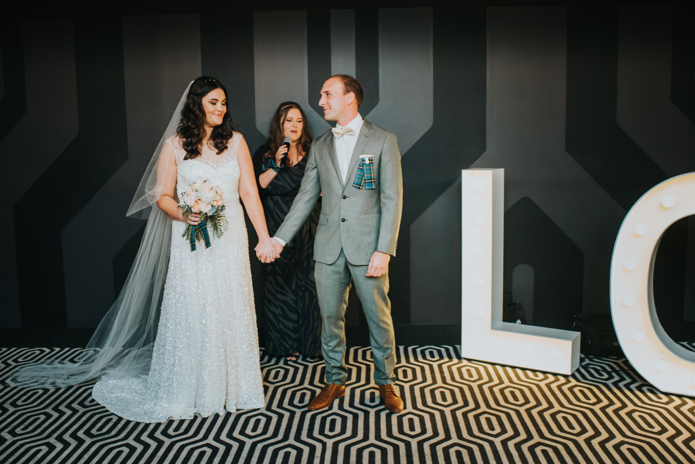 Brisbane Wedding Photographer | Beautiful intimate elopement photography-66.jpg
