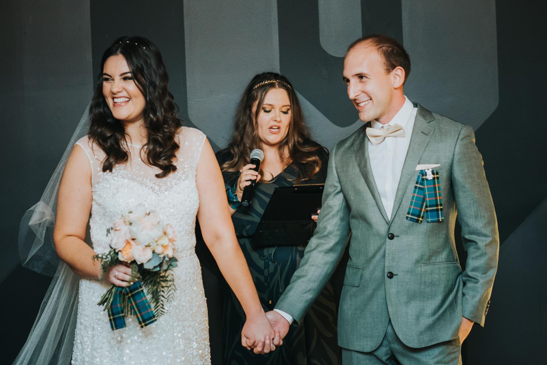 Brisbane Wedding Photographer | Beautiful intimate elopement photography-67.jpg