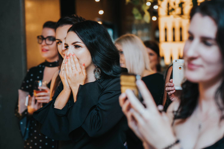Brisbane Wedding Photographer | Beautiful intimate elopement photography-68.jpg