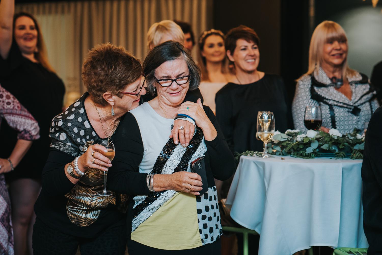 Brisbane Wedding Photographer | Beautiful intimate elopement photography-69.jpg