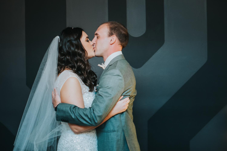 Brisbane Wedding Photographer | Beautiful intimate elopement photography-70.jpg
