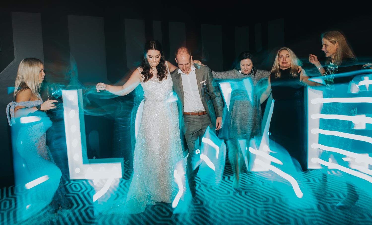 Brisbane Wedding Photographer | Beautiful intimate elopement photography-71.jpg