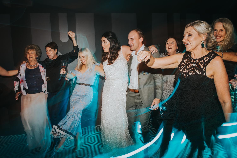 Brisbane Wedding Photographer | Beautiful intimate elopement photography-72.jpg