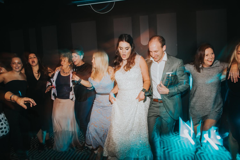 Brisbane Wedding Photographer | Beautiful intimate elopement photography-73.jpg