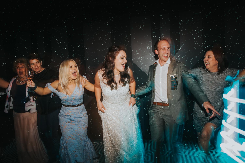Brisbane Wedding Photographer | Beautiful intimate elopement photography-74.jpg