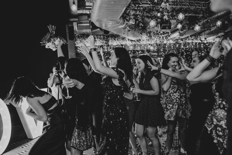 Brisbane Wedding Photographer | Beautiful intimate elopement photography-76.jpg